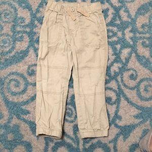 Other - Circo pants